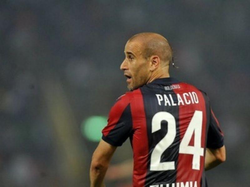 Palacio Harus Menerima Kekalahan Timnya Melawan SPAL